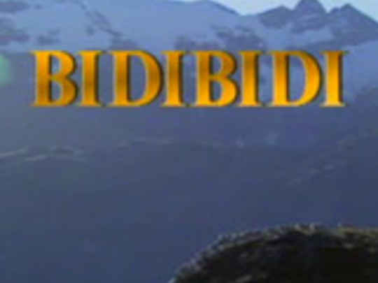 Bidibidi series key image.jpg.540x405.compressed