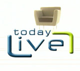 Image for Today Live