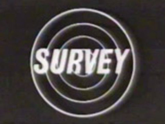Survey series key image.jpg.540x405