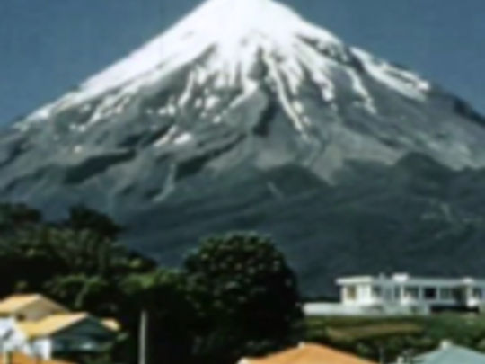 Thumbnail image for Taranaki