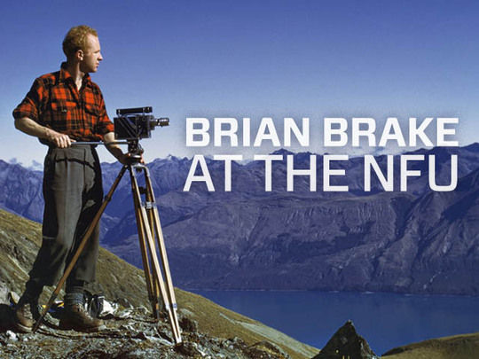 Brian brake at the nfu.jpg.540x405