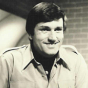 Profile image for Graham Kerr