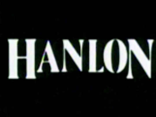 Hanlon series key image.jpg.540x405.compressed