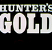 Hunter's Gold
