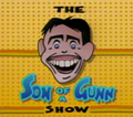 Son-of-a-gunn-show-series-key-image.jpg.120x106
