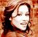 Stacey Daniels Morrison