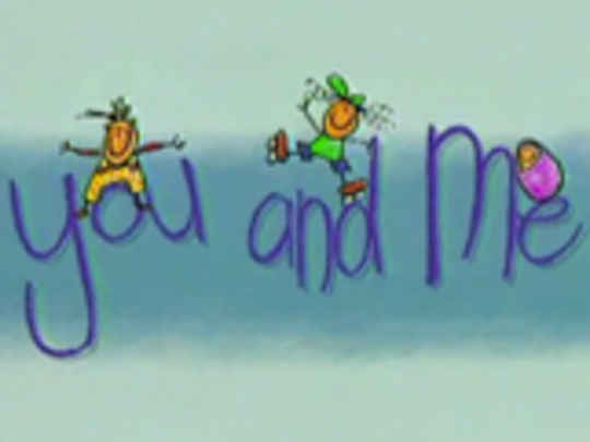 You and me series kei image.jpg.540x405.compressed