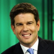 John campbell profile key.jpg.180x180