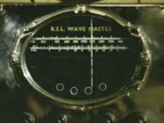 Am radio key image.jpg.540x405.compressed