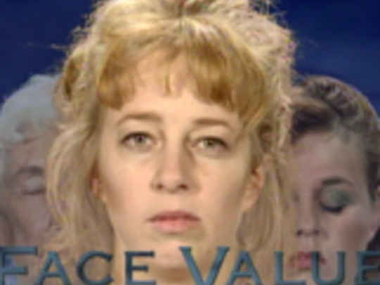 Thumbnail image for Face Value