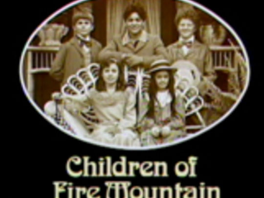 Children of fire mountain key image.jpg.540x405
