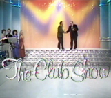 The club show series key image