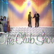 The-club-show-series-key-image.jpg.180x180