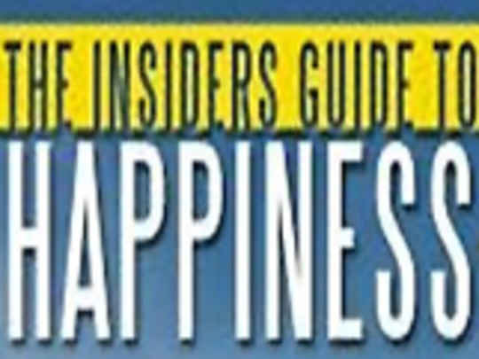 The insiders guide to happiness series key image.jpg.540x405.compressed
