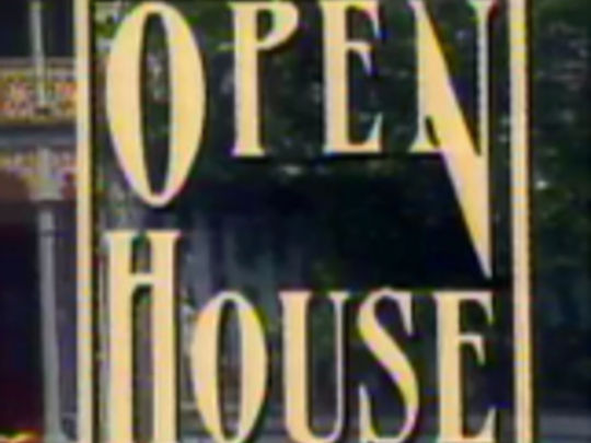 Open house series key image.jpg.540x405