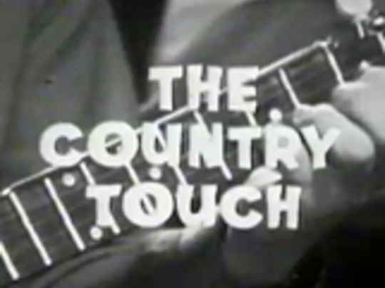 The country touch series key image.jpg.540x405.compressed