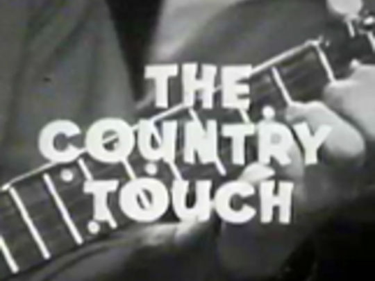 The-country-touch-series-key-image.jpg.540x405