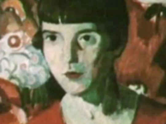 A portrait of katherine mansfield key image.jpg.540x405.compressed