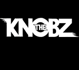 Image for The Knobz