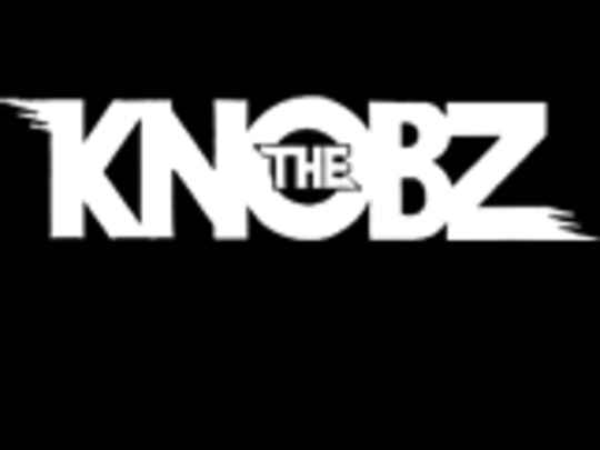 Profile image for The Knobz