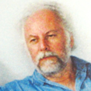 Dean-parker-key-profile.jpg.180x180