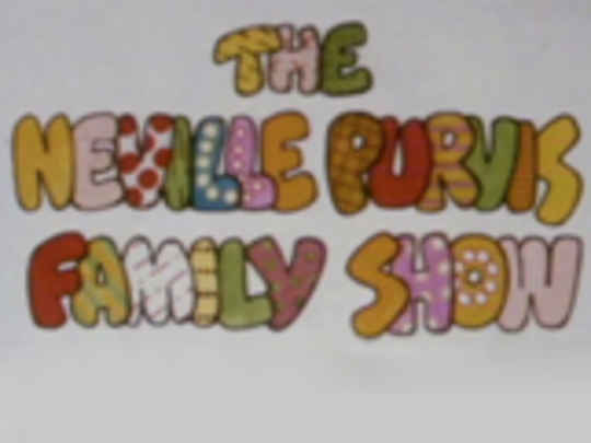 Nevile purvis family show series key image.jpg.540x405.compressed