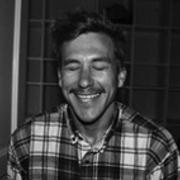 Profile image for Daniel Borgman