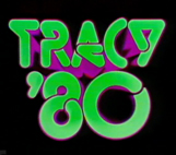Tracy 80 series key image