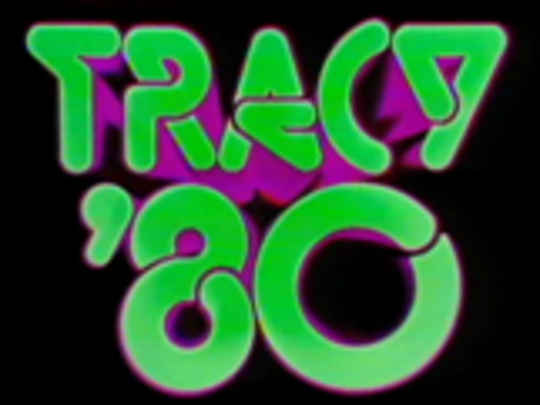 Thumbnail image for Tracy '80