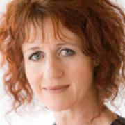 Profile image for Carmel McGlone