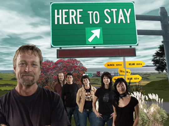 Here to stay gallery 4.jpg.540x405