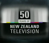 50 years of nz tv series key image