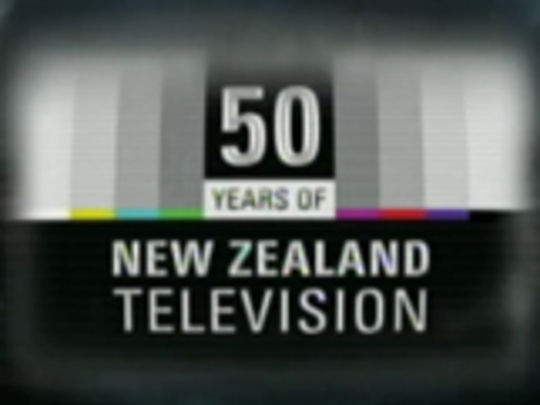 50 years of nz tv series key image.jpg.540x405