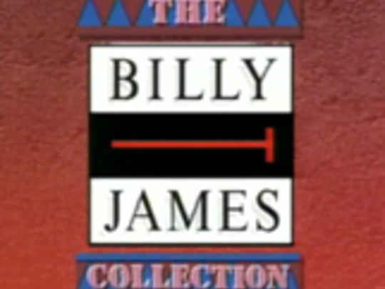The-billy-t-james-collection-series-key-image.jpg.540x405.compressed