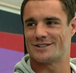 Extraordinary Kiwis - Dan Carter
