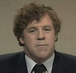 One Network News - Grahame Thorne's Perm