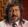 Rangatira: Pita Sharples