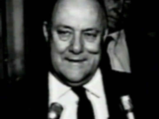 Robert muldoon grim face part 1 key image.jpg.540x405.compressed