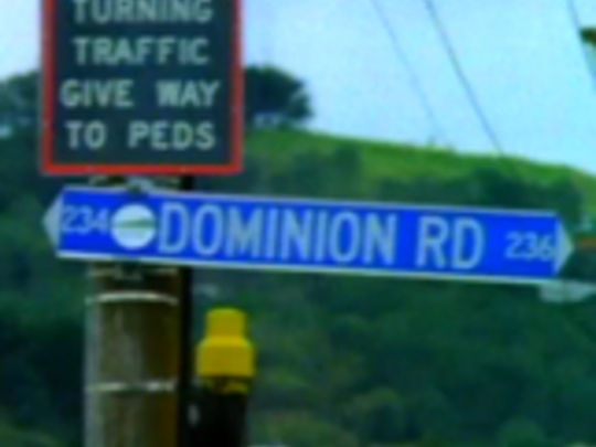 Dominion road key image.jpg.540x405