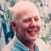 John-blick-key-profile.jpg.180x180