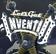 Let's Get Inventin'