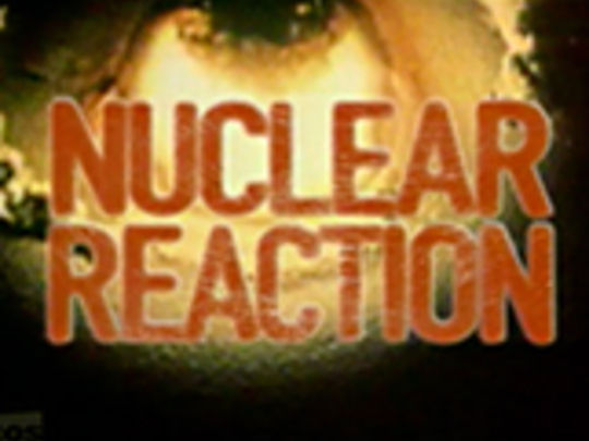 Nuclear reaction key image.jpg.540x405