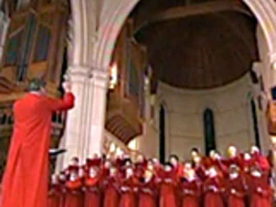 Priase be christchurch cathedral special.jpg.540x405.compressed