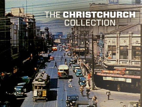 Christchurch.jpg.540x405
