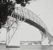 Auckland City Centenary – Last, Loneliest, Loveliest