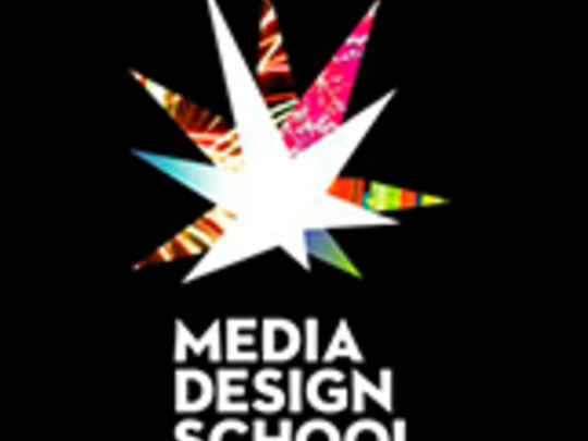 Media design school series key image.jpg.540x405.compressed