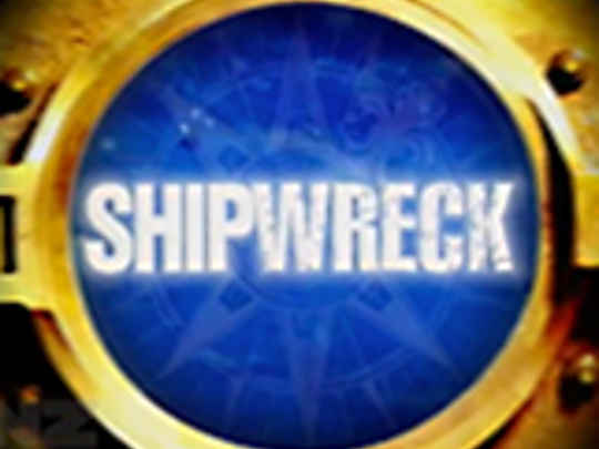Shipwreck-key-image.jpg.540x405.compressed