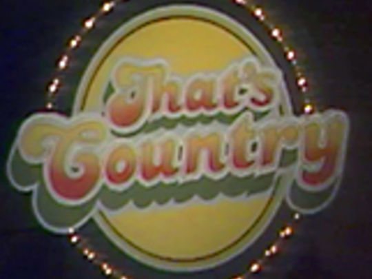 That s country series key image.jpg.540x405