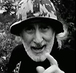 Spike Milligan - Nuclear-free public service announcements