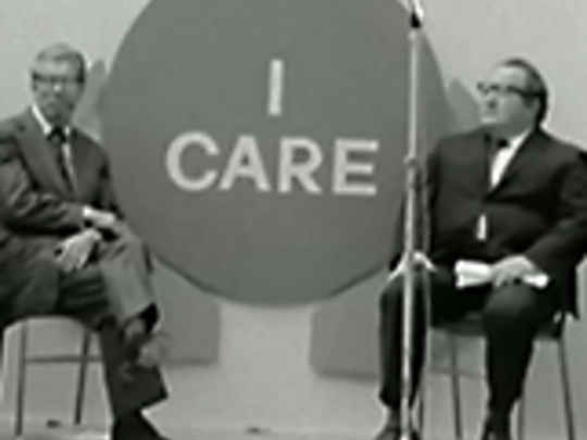 I care campaign john hanlon key image.jpg.540x405.compressed